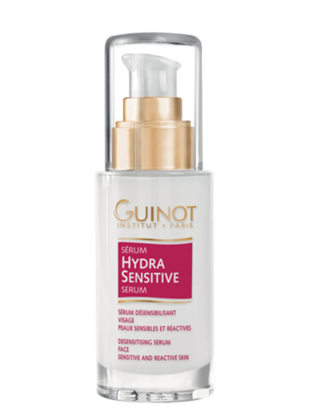 Guinot Sérum Hydra Sensitive