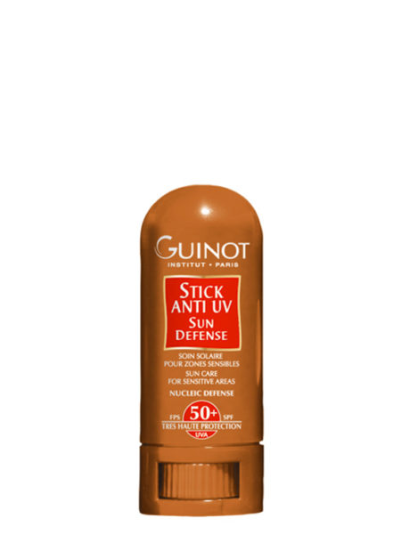 Guinot Stick Anti UV SPF 50