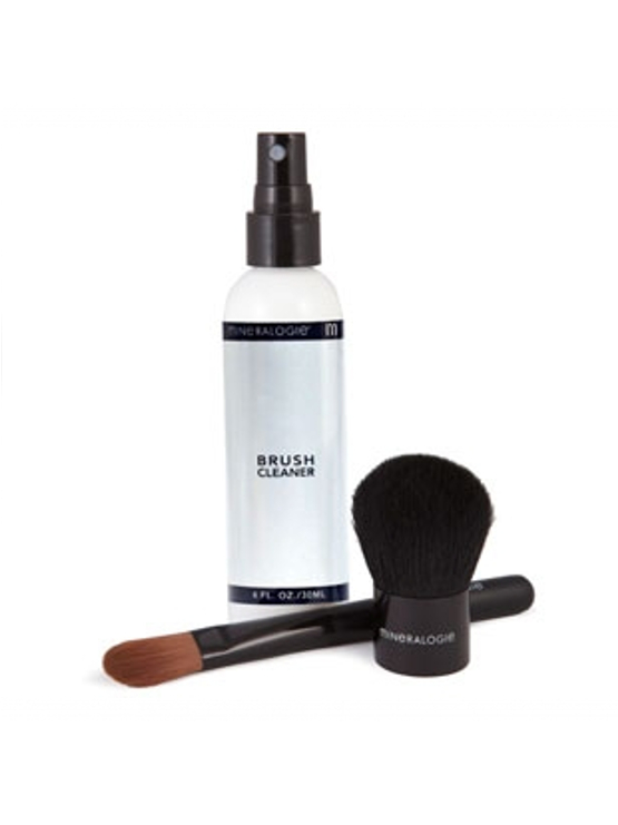 Beauty-Berley-Mineralogie-Brush-Cleaner