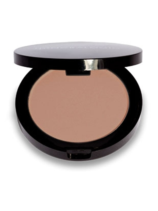 Beauty-Berley-Mineralogie-Compact-Foundation-Brown-Sugar