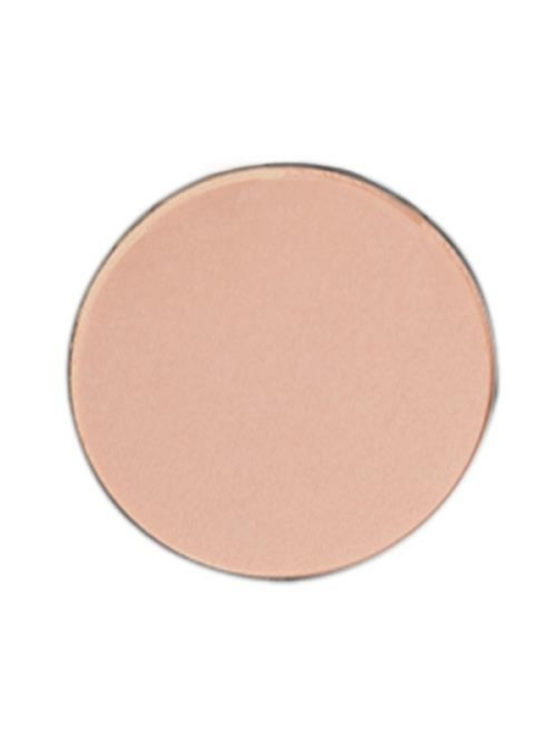Beauty-Berley-Mineralogie-Compact-Foundation-Navulling