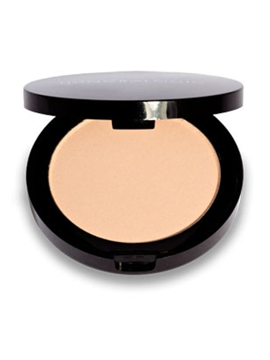Beauty-Berley-Mineralogie-Compact-Foundation-Porcelain