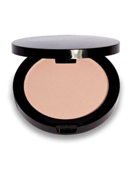 Mineralogie Compact Foundation - Soft Beige