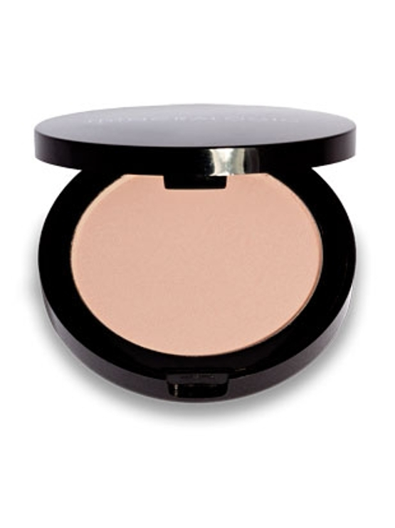 Beauty-Berley-Mineralogie-Compact-Foundation-Soft-Beige