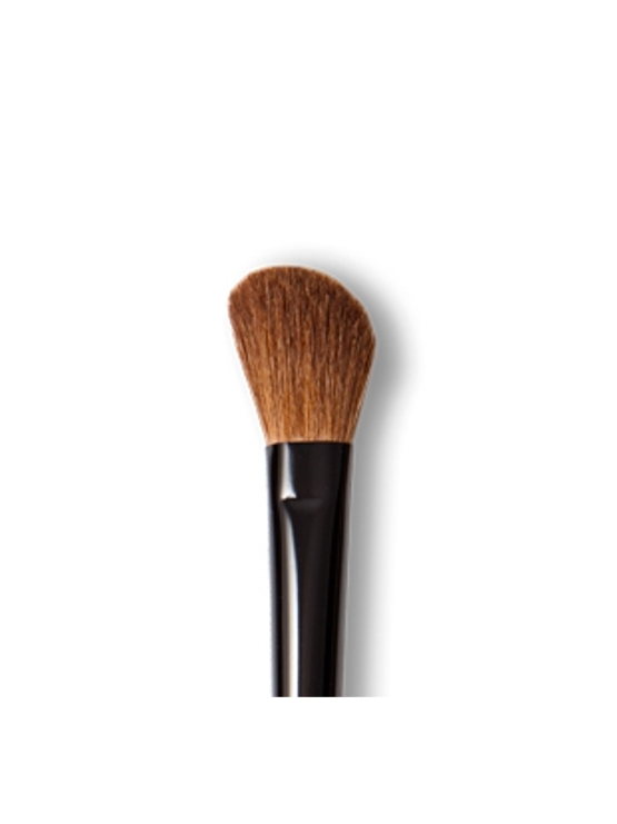 Beauty-Berley-Mineralogie-Contour-Brush