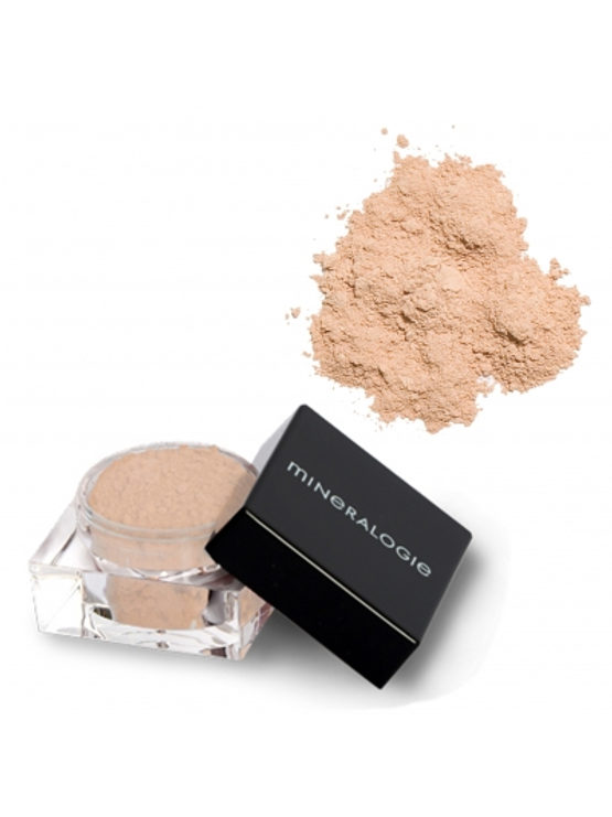 Beauty-Berley-Mineralogie-Loose-Foundation-Soft-Beige