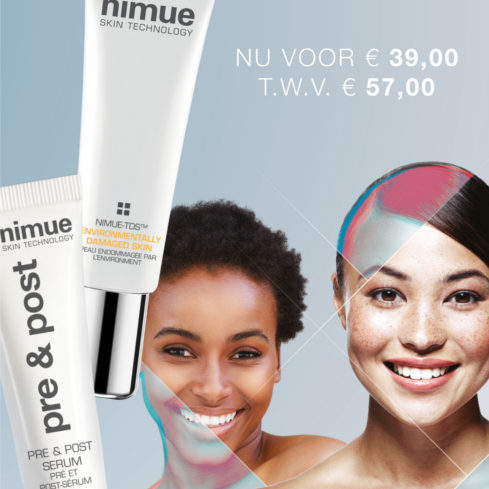 imue_Power_Duo_Beauty_Berley_actie